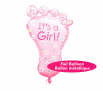 Its a Girl (BL10)