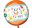 Get Well Soon (BL24)