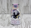 Chocolate mix in Bottle 24 pcs