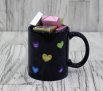 Mix Chocolates Mug 18 pcs