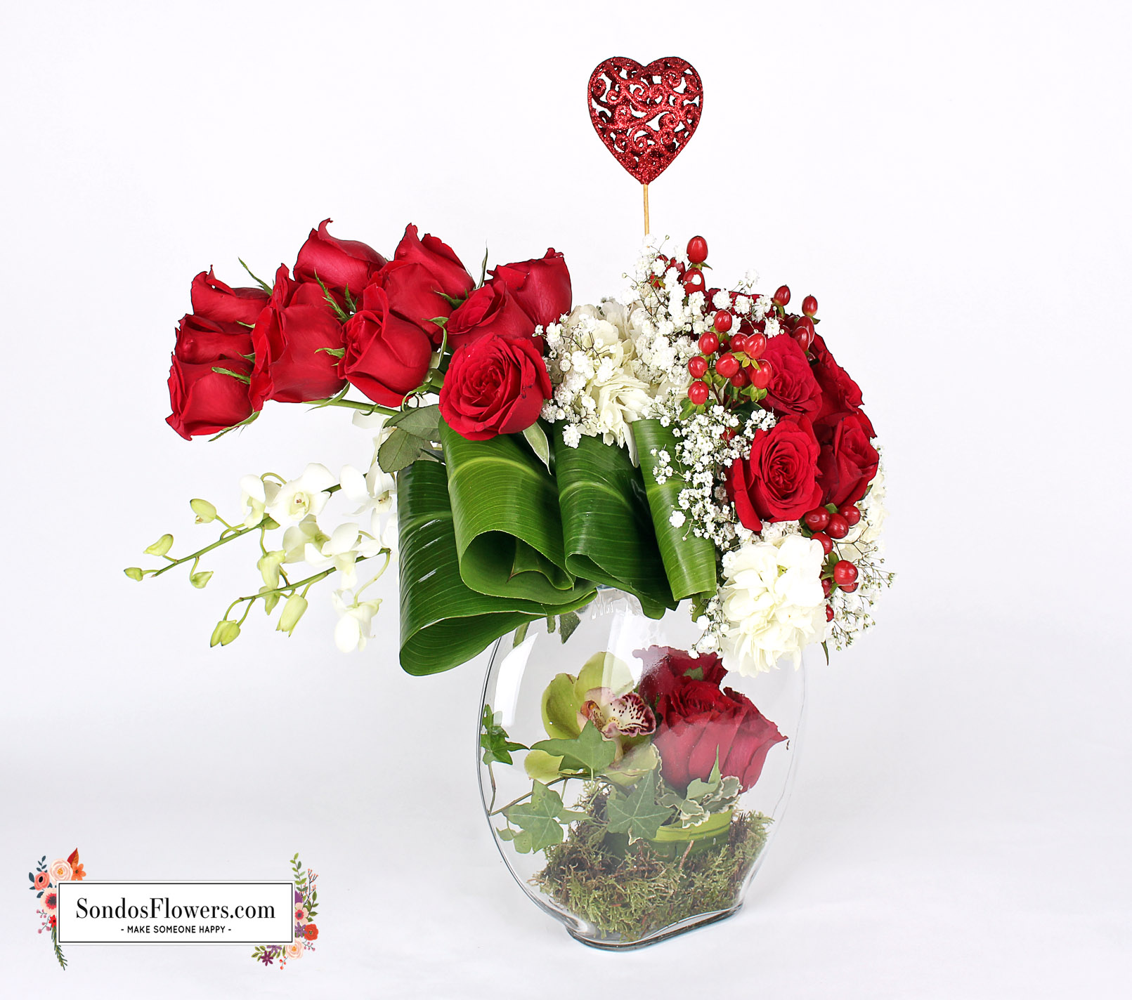 Order bulk flowers online flowers ideas for review for Plantes online