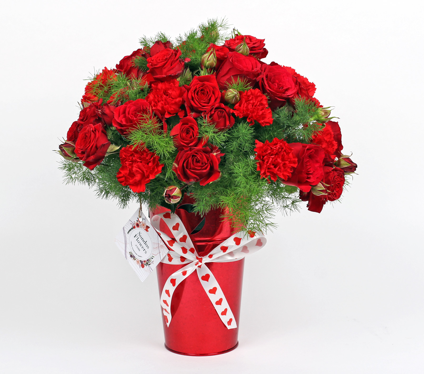 Online Flower Shop Flowers Bouquets Delivery Store In Kuwait