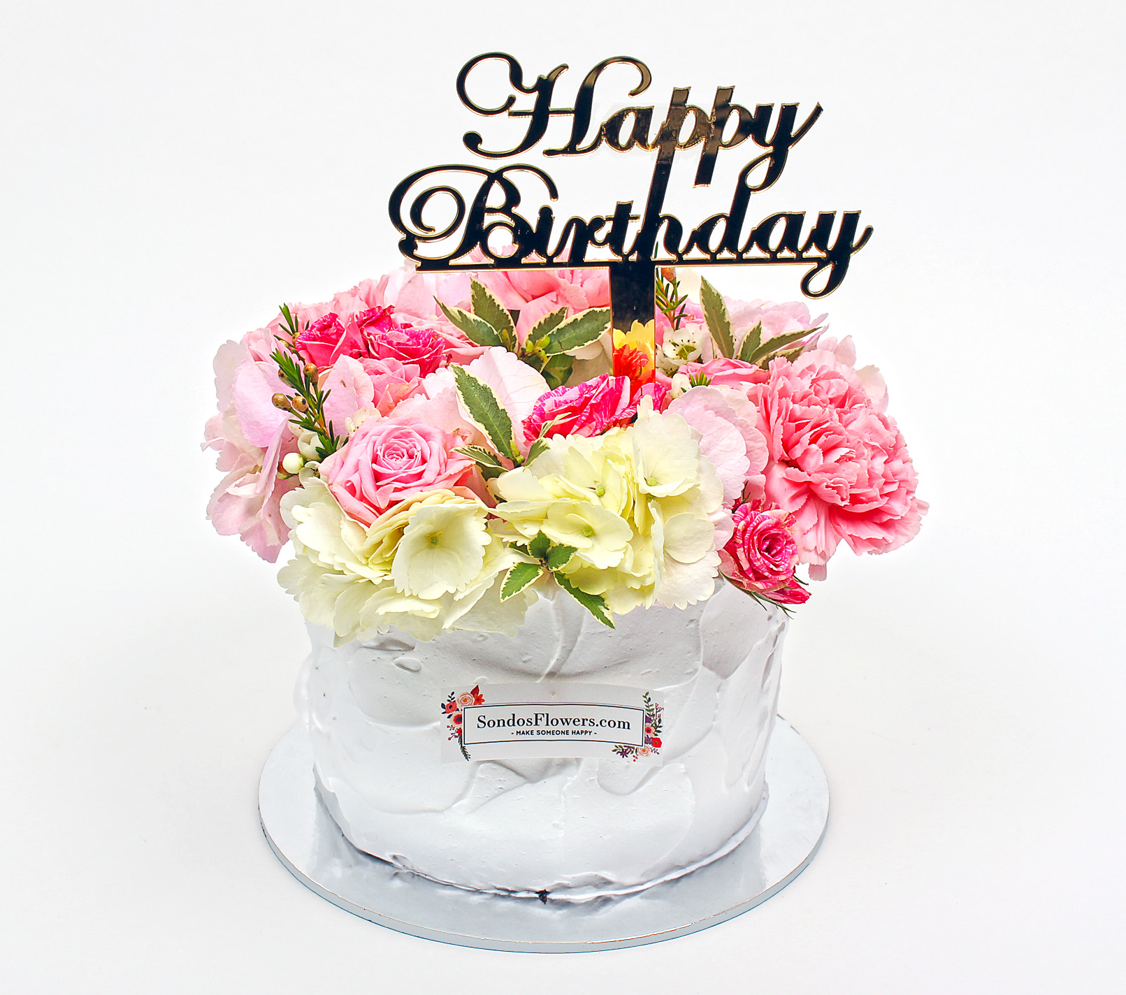 Happy Times Send Fresh Flowers Gifts Online Kuwait Sondos Flowers