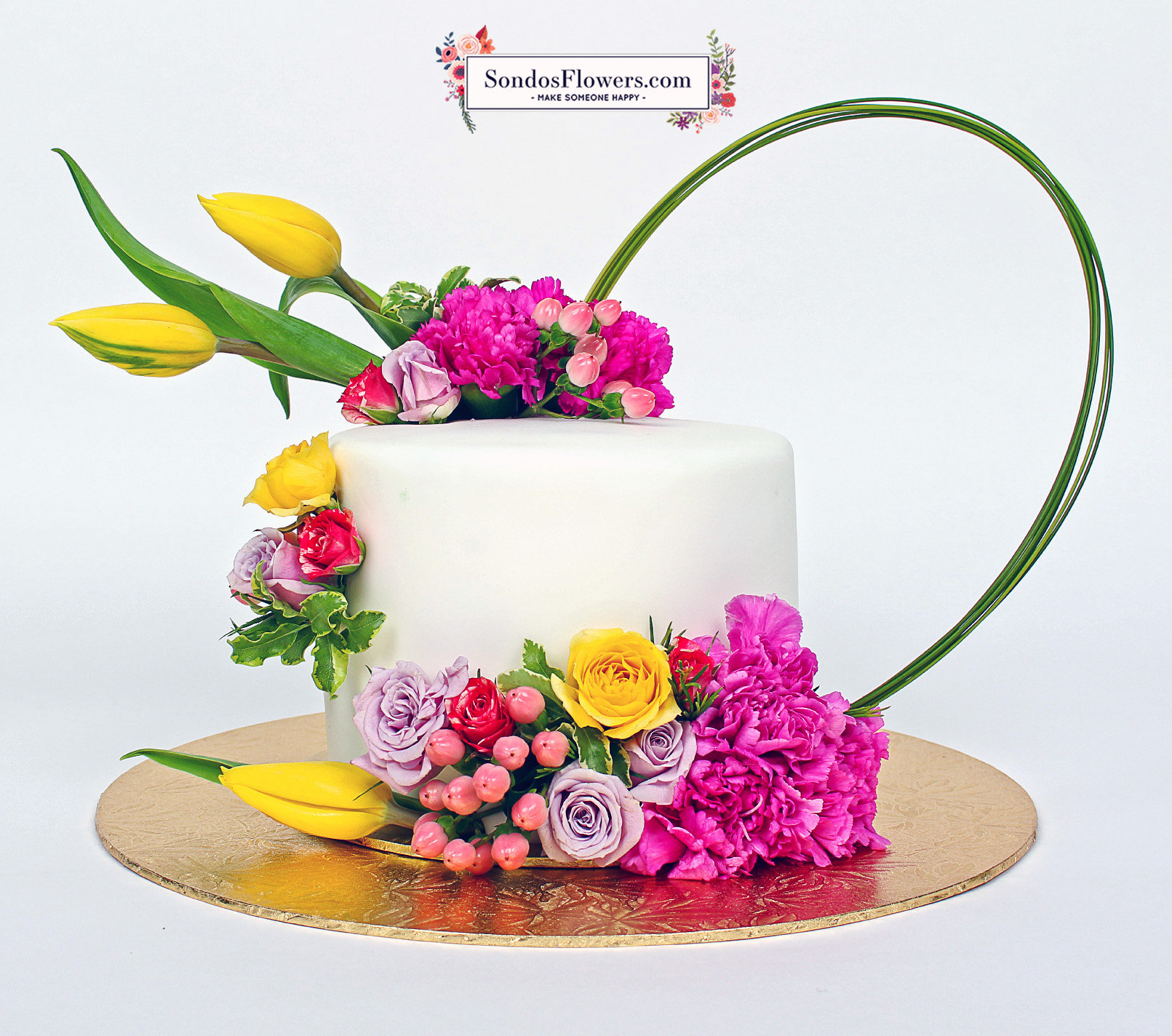 Birthday flowers delivery kuwait birthday flowers occasion contento de clavel izmirmasajfo