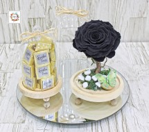 Black Rose (Longlife)