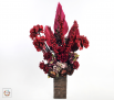 Lovely Fun Art (Artificial Flowers)