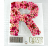 Roses & Letters (LOVE1)