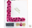 Roses & Letters (HB2)